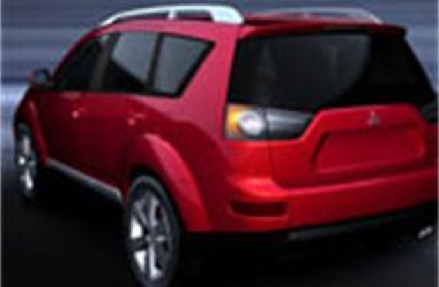 Mitsubishi roept bijna 6.000 wagens terug