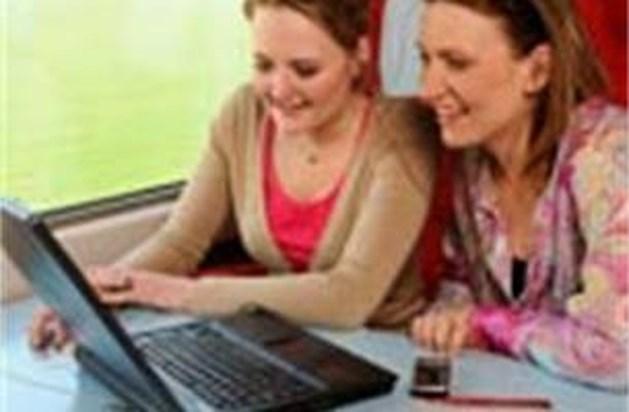 Thalys-treinen uitgerust met draadloos internet