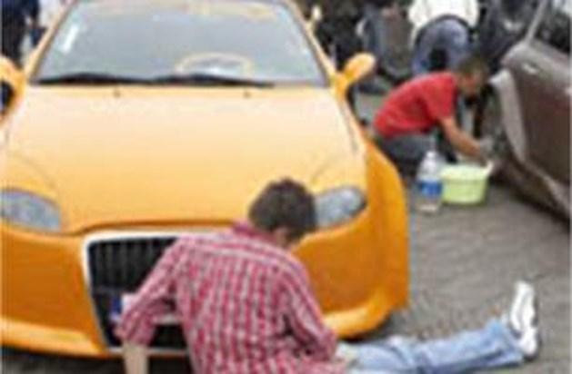 Zwarte doos houdt autoverzekering voor jongeren betaalbaar