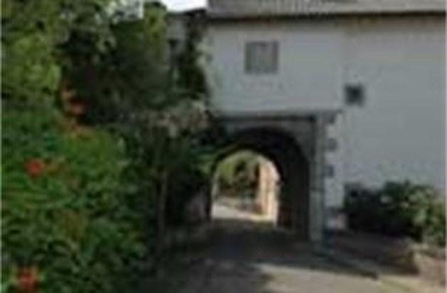Stem voor Oud-Rekem als mooiste dorp van Vlaanderen!