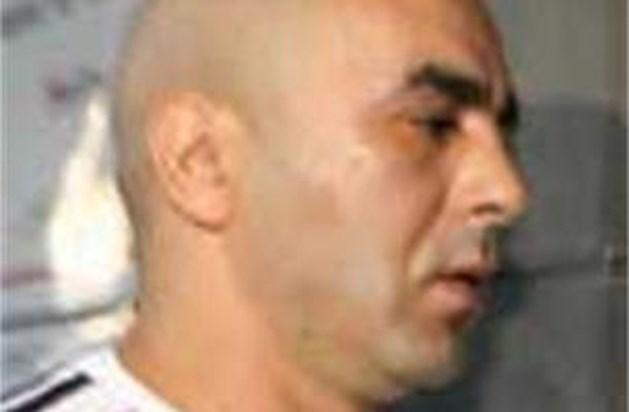 Ait Oud ontkent betrokkenheid bij moord op Stacy en Nathalie