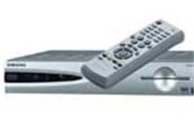 Digitale televisie ontwikkelt eigen kijkcijfersysteem