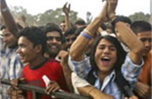 Nepal verstoot koning en wordt na 240 jaar een republiek