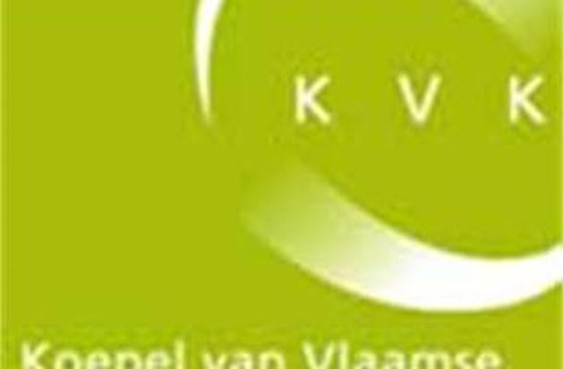 Levensduurte lokt meer Belgen naar kringloopwinkels