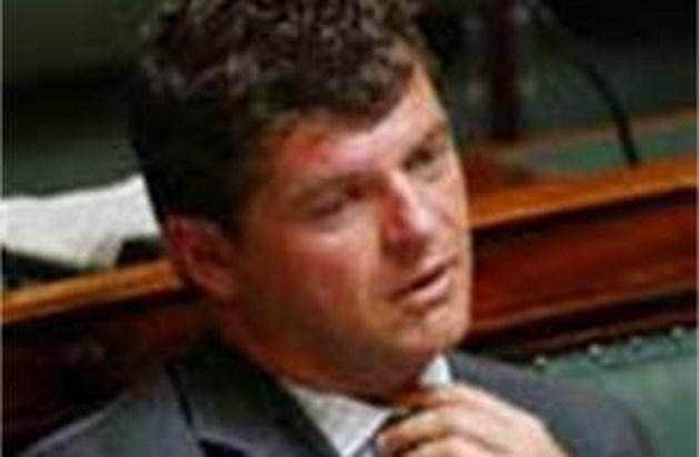 'Fiscus mag nieuwe kmojobs niet bestraffen'