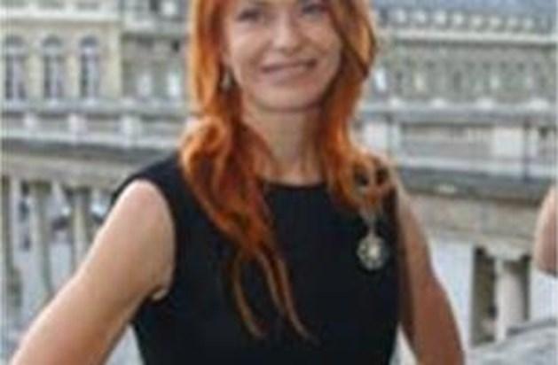 Axelle Red krijgt eredoctoraat aan UHasselt