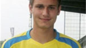 Egon Wisniowski (STVV) naar Roemeense tweedeklasser