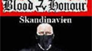 Blood & Honour in Nederland binnenkort buiten de wet