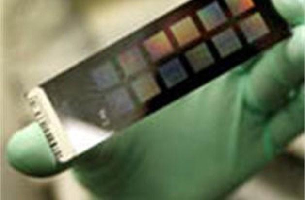 Australië  heropent 7.000 dossiers na DNA-blunder