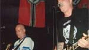 Blood & Honour organiseert zaterdag concert