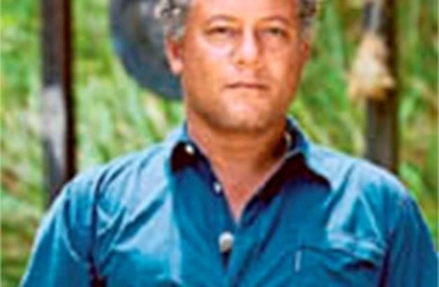 Telegraaf verklapt winnaar  'Expeditie Robinson'