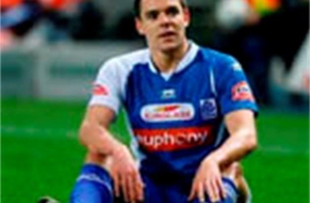 Tom Soetaers wil in Genk blijven tot einde seizoen