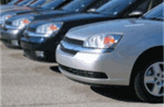 2008 recordjaar voor autoverkoop, 2009 oogt somber