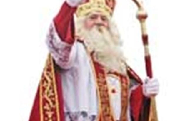 Geen Sinterklaas voor wie ziek was bij Pingo Maasmechelen
