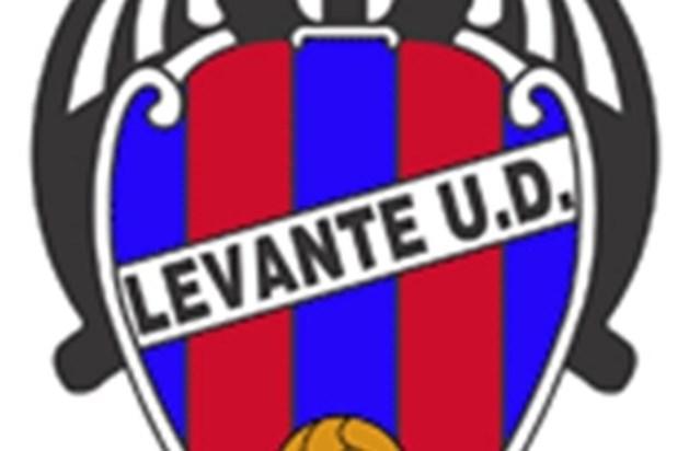Omkoopschandaal overschaduwt Spaans voetbal