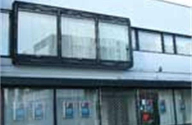 Centea sluit kantoor in Lummen