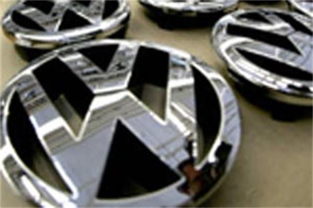 Volkswagen showt de toekomst in Los Angeles