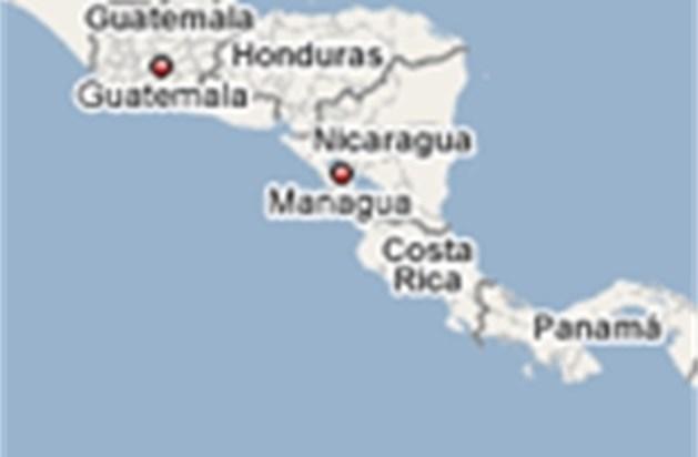 Centraal-Amerika heeft binnenkort eigen eenheidsmunt
