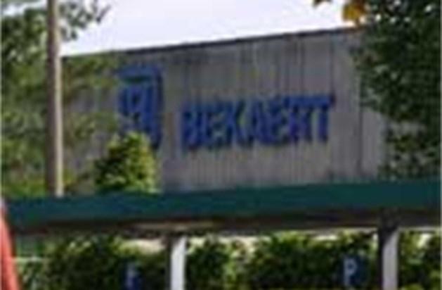 Acties op stapel bij Bekaert na niet-verzoening in Lanklaar
