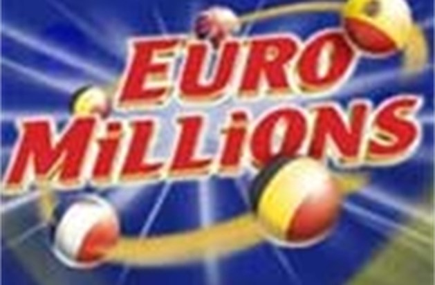 Ook 'Euromillionsclub' ontsnapt niet aan crisis