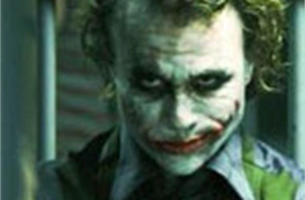 Heath Ledger postuum geëerd als beste acteur