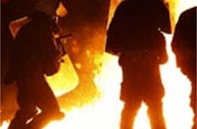 Agent die Griekse tiener neerschoot, is aangehouden
