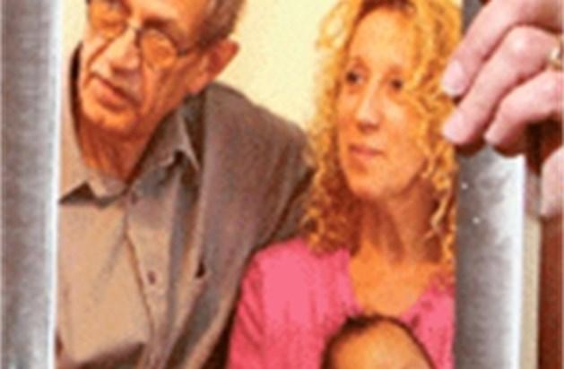 Na 22 jaren vechten om kind verliest Tongerse haar man