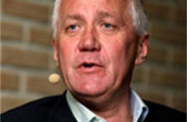 Roeselare wil Tour ontvangen in 2012
