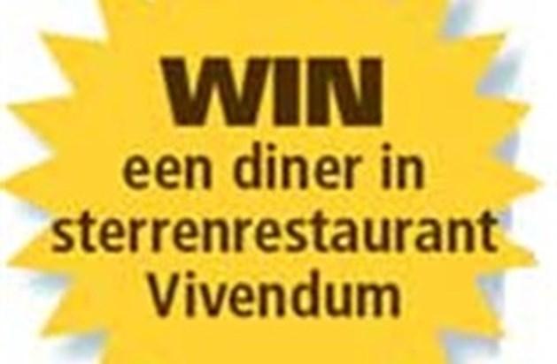 Stem mee op de Limburgse man en vrouw van 2008!