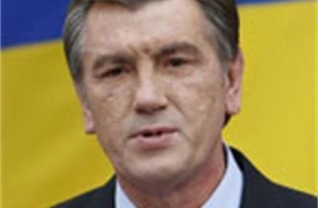Ontploffing in Oekraïne eist minstens 19 doden