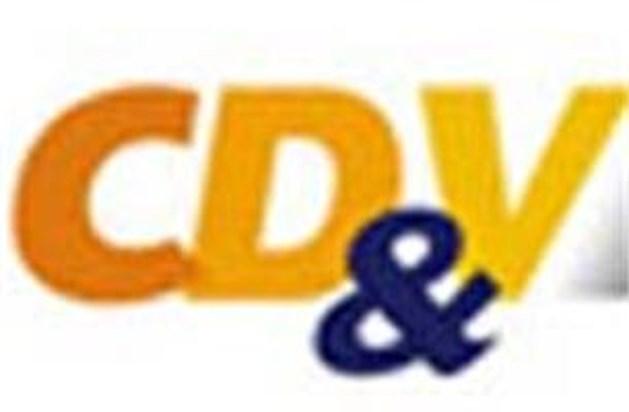 VRT-journalist Veli Yüksel komt op voor CD&V