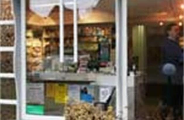 Veertiende inbraak in Limburgse apotheek