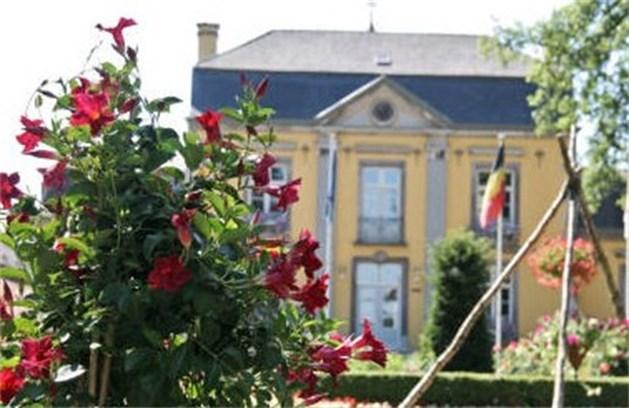Toekomst kasteelpark 'Ter Motten' verzekerd