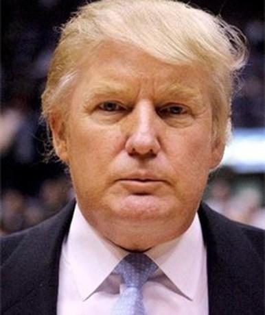 Casinogroep van Donald Trump vraagt bescherming tegen schuldeisers