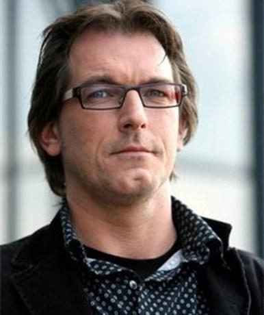 Rob Vanoudenhoven vindt nieuwe job bij internetbedrijf