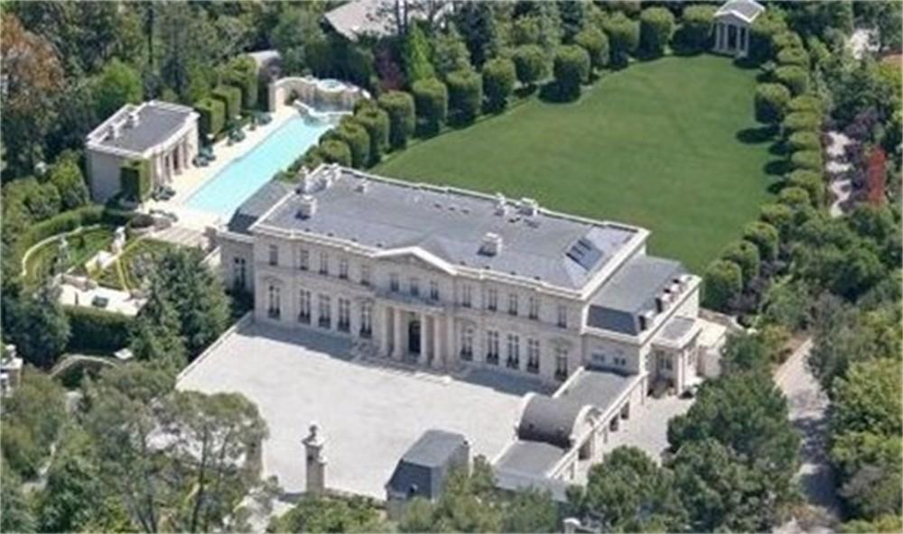 Ik woon in beweging vlucht auto kopen voor 1000 euro - Badmat huis ter wereld ...