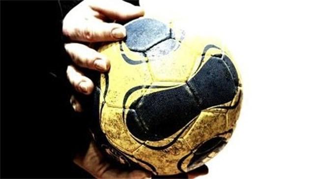 Voetbalbond plant ook hervorming derde klasse