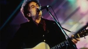 Nieuwe Bob Dylan gratis te downloaden