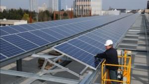 Diefstal van zonnepanelen dreigt een plaag te worden