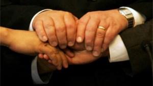 Katholieke organisaties roepen op tot solidaire samenleving
