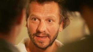 Tom Barman vervolgd wegens geluidsoverlast 0110-concerten