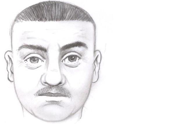 Herkent u deze man die een 11-jarige jongen probeerde te ontvoeren in Dilsen-Stokkem?