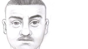 Herkent u deze man die kinderen probeerde te ontvoeren?