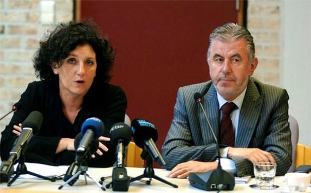 Sint-Gillis-Waas vangt illegalen met kinderen op