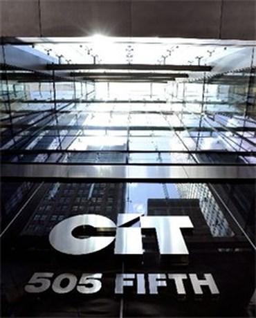 Bankroet dreigt voor CIT Group