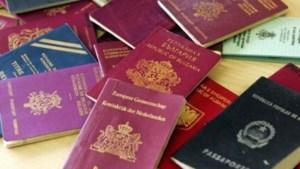 Geen visumversoepeling voor islamitische Balkanlanden