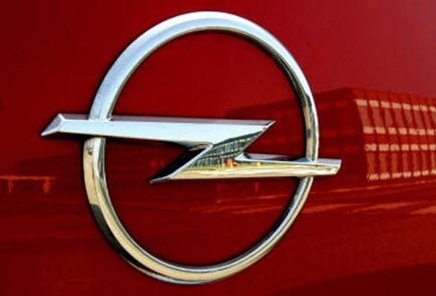 Kris Peeters praat met Duitse regering over lot Opel Antwerpen