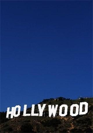 Crisis treft ook Hollywood zwaar