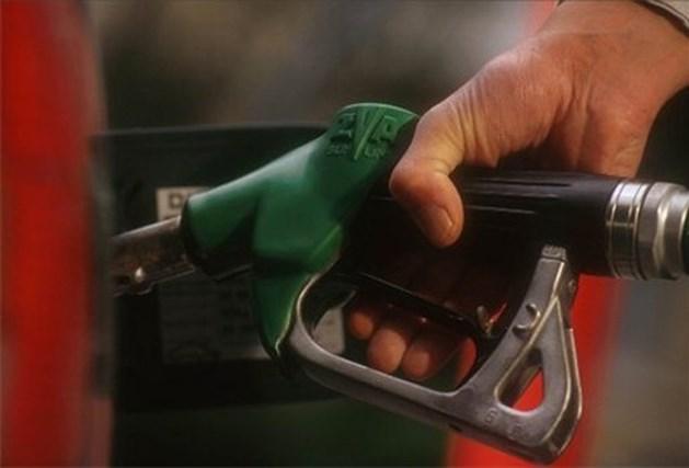 Benzine en huisbrandolie morgen fors duurder