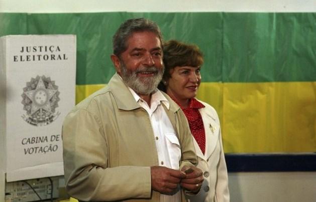 Ex-milieuminister gaat voor Braziliaans presidentschap